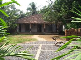 2 Bedroom Houses For Sale Beautiful 2 Bedroom Old Goan Portuguese House For Sale At Varca