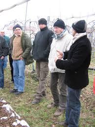 chambre d agriculture de vaucluse formation actions vers l agro écologie formations programmées avec