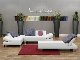 Interior Design Trends  Decorating Color Palette - Living room design color scheme