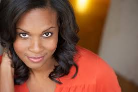 what it u0027s like to audition for u201csnl u201d as a black woman salon com