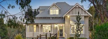Collection Federation Style Home Builders Photos The Latest - Country style home designs nsw