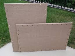 pin boards large bulletin board custom cork board pin corkboard message