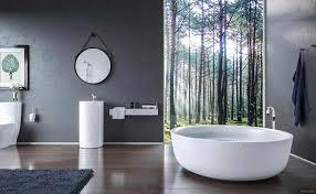 bathroom remodel ideas 2017 ultra modern bathroom designs 2017 dr house