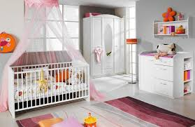 babyzimmer möbel set rauch lilly königliches babyzimmer möbel letz ihr shop