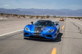 koenigsegg one blue 2015 gumball 3000 lewis hamilton to drive one u0026 only koenigsegg