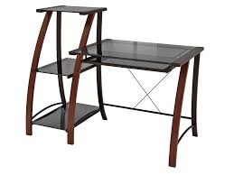 Z Line Cyra Gaming Desk by Z Line Claremont Desk