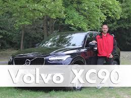 volvo review top car reviews