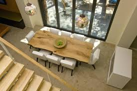 wondrous full size of dining roomunbelievable solid wood dining