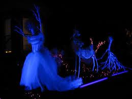 black halloween lights u2013 festival collections