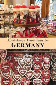 25 unique traditions in germany ideas on
