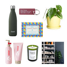 host gift thoughtful hostess gift ideas the plant hunter