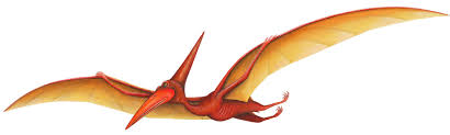 pterodactyl dinosaur wall stickers wallsofthewild com pterodactyl sticker