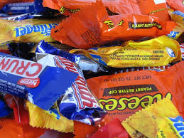 halloween candy graphs by kiwico get steam u0026 stem projects