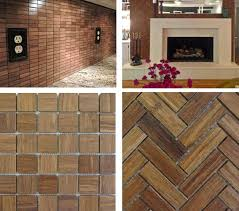 Covering Concrete Walls In Basement by Basement Wall Covering Ideas Basements Ideas