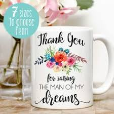 gifts for in laws gifts for in gifts for inlaws thank you for raising