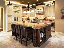 favored photo outdoor kitchen packages small kitchen ideas grey