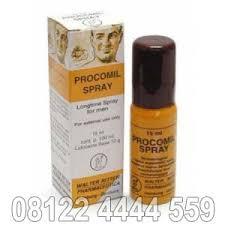 procomil spray asli germany obat kuat semprot aman