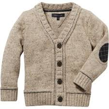 toddler cardigan sweaters sweater