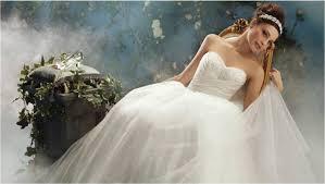 Dream Wedding Dresses Cinderella Wedding Dresses Tips For Choose Your Dream Wedding