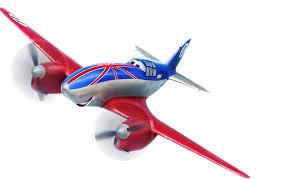 image bulldog planes png disney wiki fandom powered wikia