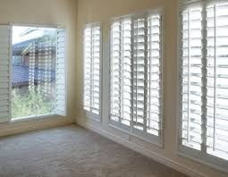different window treatments earth care window treatments residential and commercial window