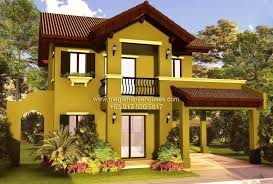 lladro of ponticelli luxury homes for sale in bacoor cavite i