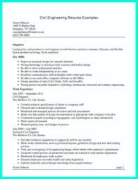 Building Engineer Resume Sample by The Perfect Computer Engineering Resume Sample To Get Job Soon
