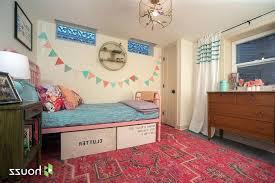 preteen bedrooms best preteen bedroom ideas on girls rooms tween room teen stuff and