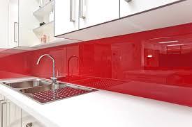 kitchen design cardiff glass splashbacks german kitchens cardiff schuller by artisan