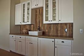 white kitchen cabinet handles and knobs selecting the right cabinet hardware cabinets
