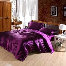 popular purple comforter sets buy cheap purple comforter sets lots
