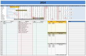 microsoft office calendar template 28 images ms office