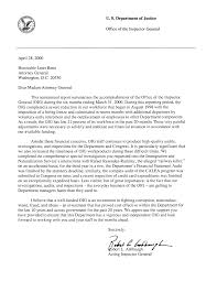 sample legal cover letter images letter samples format