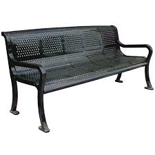 Free Park Bench Plans by Elegant Outside Park Benches 52 Outdoor Bench Plans The Mega Guide