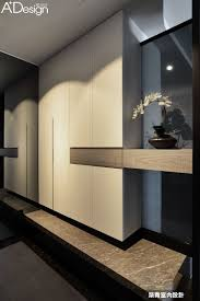 id馥s rangement chambre 34 best entrance images on entry home