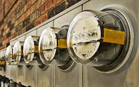Contractor Electrical Contractor Chinook Electric We Bring Power To Life