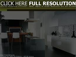 new design for kitchen kitchen wonderful new design for kitchen