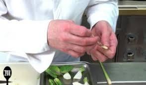 cuisiner citronnelle astuce de chef comment cuisiner la citronnelle avec william
