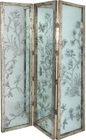 moroccan room divider 92 best all things screens images on pinterest folding