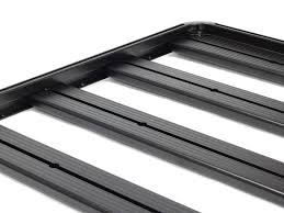 Roof Rack For Tacoma Double Cab by Ford Ranger Slimline Ii Roof Rack Kit By Front Runner