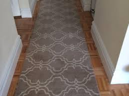 Pottery Barn Malika Rug Pottery Barn Carpets Please View Our Other Auctions For More