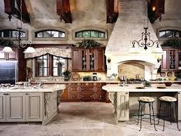 gourmet kitchen islands big kitchen islands best 20 kitchen island table ideas on