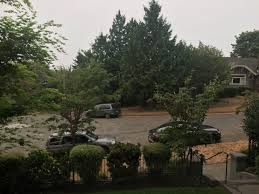 Wildfire White Walkers by Eagle Creek Wildfire Rain Of Ash In Portland Evacuations Ordered