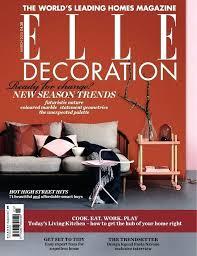 house design magazines australia living home magazine top interior design magazines that you should
