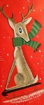 183 best clip rudolf images on pinterest christmas ideas