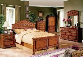 Oak Bedroom Sets Furniture by Oak Bedroom Sets King Size Beds Cheap Oak Bedroom Furniture