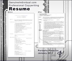 Best Resume Network Administrator by Resume Paper Size Resume For Your Job Application
