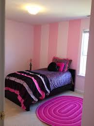 light pink area rug light pink area rug kids rugs shag carpet childrens fluffy bedroom