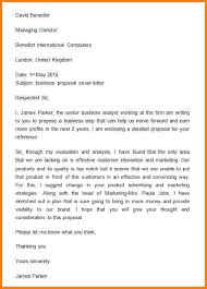 cover letter format unknown recipient