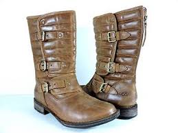 s ugg australia tatum boots ugg blowout sale collection on ebay